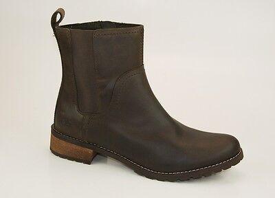 Timberland Earthkeepers Bethel Chelsea Boots Stiefeleletten Damen Schuhe 3351R | eBay