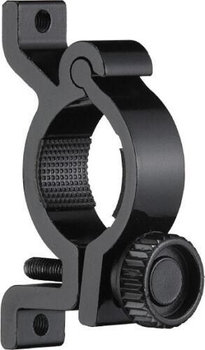 Acor Alloy Bottle Cage Bracket suitable for handlebar diameter 25.4-31.8mm