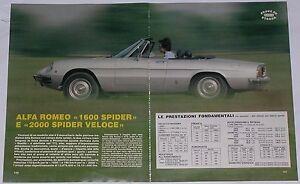 Test-Drive-Prova-1982-ALFA-ROMEO-1600-SPIDER-2000-SPIDER-VELOCE