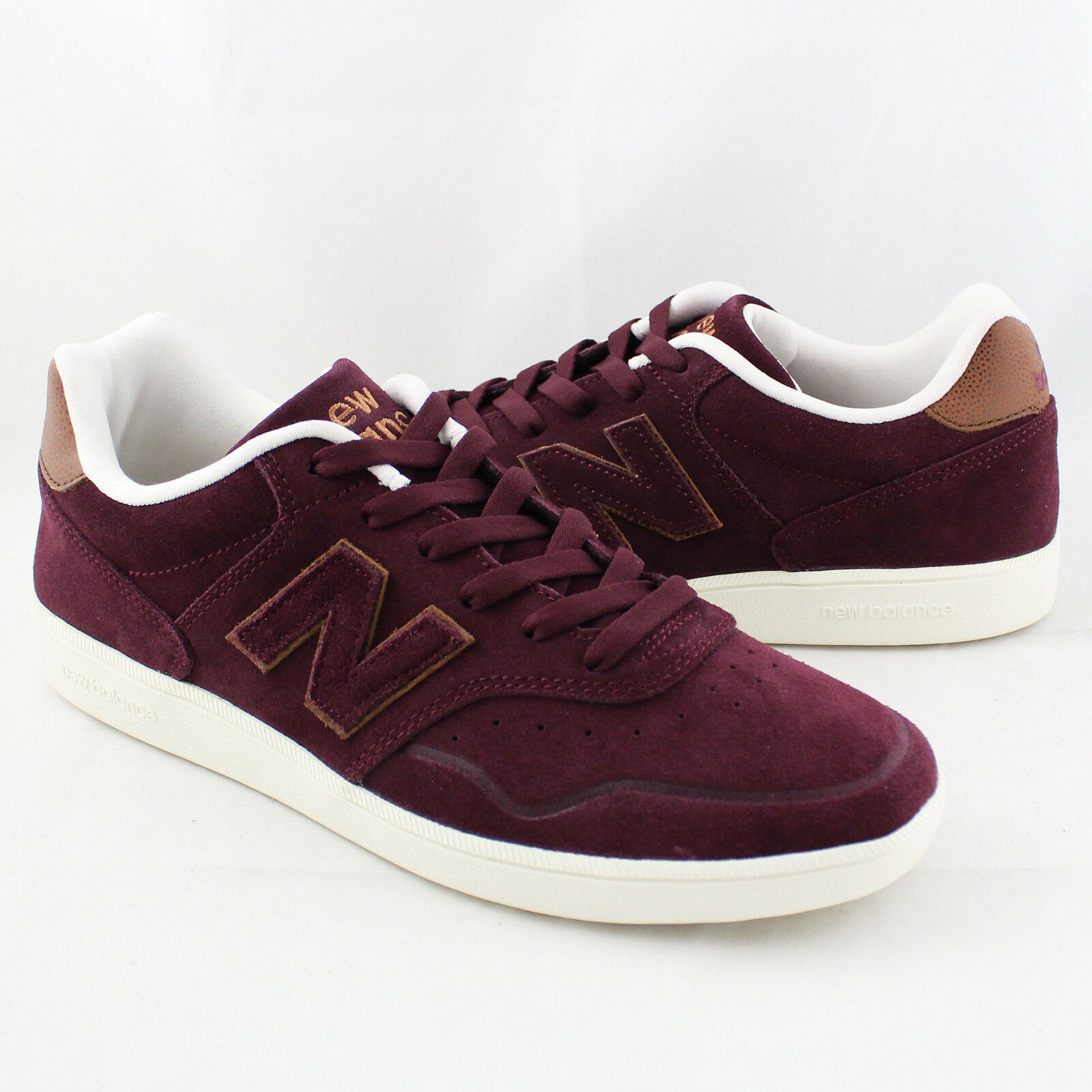 New Balance Numeric  shoes  SZ 9  NIB
