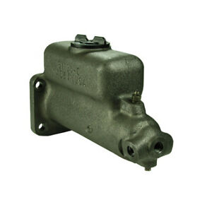 Brake Master Cylinder-Premium Master Cylinder Preferred Centric 130.61028