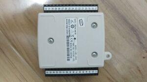 NI USB-6008 TREIBER WINDOWS 8