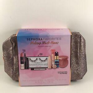 Image is loading Sephora-Favorites-Makeup-Must-Haves-Full-sized-Huda-