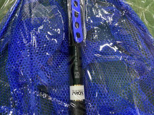 Prox tout-en-un SEL 500 Aios 500 Bleu