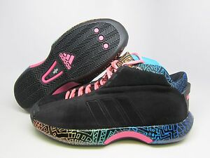 watch 5dc06 74ffc Image is loading NEW-MEN-ADIDAS-CRAZY-1-Kobe-Bryant-034-