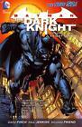 Batman the Dark Knight von David Finch (2013, Taschenbuch)