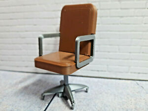 Chair-Kit-1-10-Scale-Shop-Garage-Diorama-Action-Figure-Dollhouse