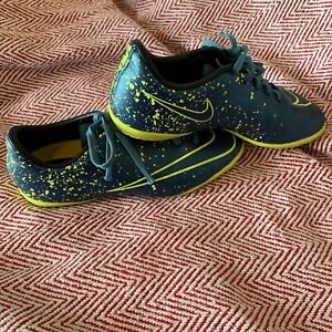 Nike mercurial youth soccer 4.5 Youth