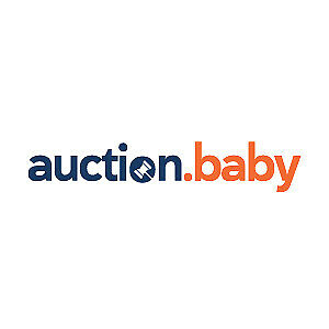 auction.babyeah