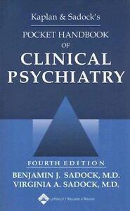 Kaplan-and-Sadock-039-s-Pocket-Handbook-of-Clinical-Psychiatry-by-Virginia-A-Sadock