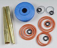 TRAXXAS O-Ring & Seal Set Carburetor MOTOR GASKETS TRX 2.5 2.5R 3.3 TRA5247