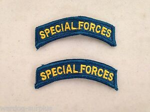 Amusing special forces class a uniform will