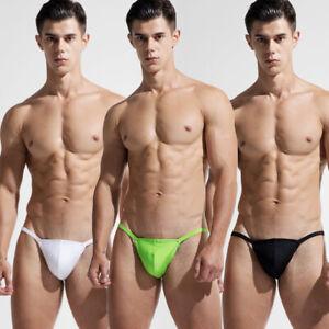 Desmiit-Men-Sexy-Bikini-Swimwear-Low-Waist-Triangle-Briefs-Beach-Swimming-Trunks