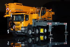 WSI-04-1169-Scania-Liebherr-LTF-1060-4-1-Mobile-Crane-1-50-BRAND-NEW