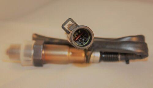 Oxygen O2 Sensor fits FORD AUSTRALIA F250 5.4 V8 Mazda CX9 Tribute 2.3 3.7 V6