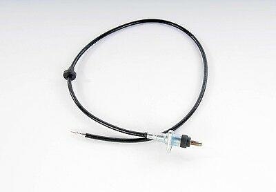 Adapter  ACDelco GM Original Equipment  22876545