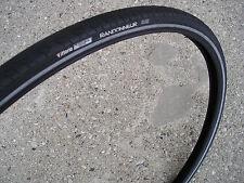 Vittoria Randonneur 700x32 Wire Bead Tire