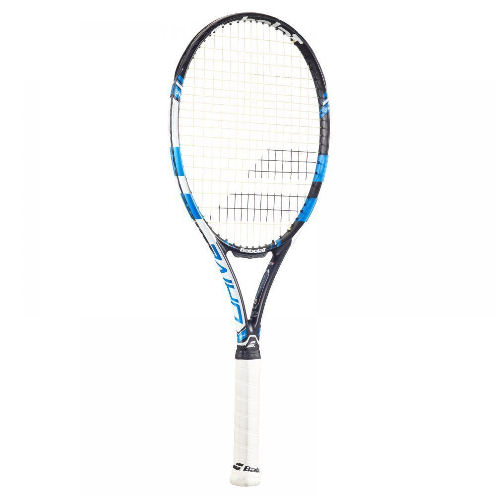 Babolat Pure Pure Pure Drive Tennisschläger   NEU unbesaitet       Verkauf    Roman    Viele Stile  179635