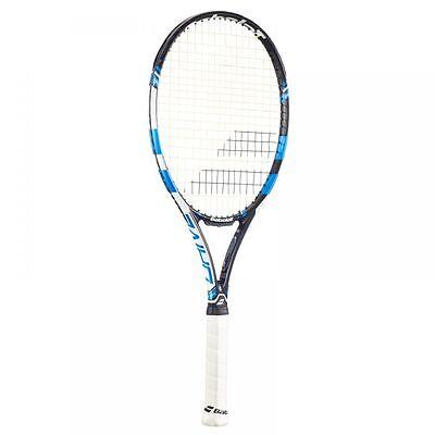 Babolat Pure Drive Tennisschläger besaitet mit RPM Blast UVP 199,95€ NEU