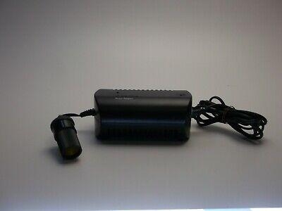 2.5 mm DC Power Stecker Buchse Adapter Stecker  FoYEDE 1x Metall 5.5