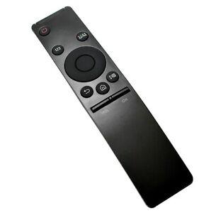 *NEW* Genuine Samsung UE65KS7500 TV Remote Control
