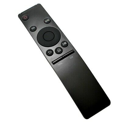 NEW SAMSUNG TV Remote Control FOR UN65MU9000FXZA UN75MU6300FXZA UN75MU630D