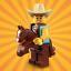 LEGO-71021-Series-18-MINIFIGURES-17-FACTORY-SEALED-Set-Party-Theme-CMF-Complete thumbnail 5