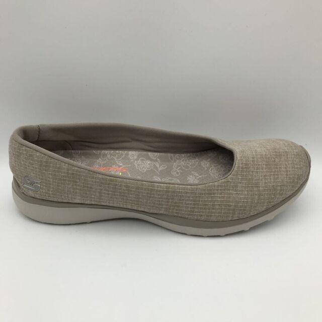 Skechers Womens Walking Shoes