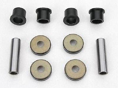 All Balls LOWER A Arm Bearing Bushing Seal Kit for YFM700R Yamaha RAPTOR 06-12