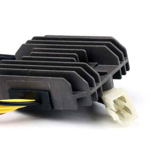 Regulator Rectifier For SUZUKI GS1100 GS1100E GS1100ES GS1100GK ...