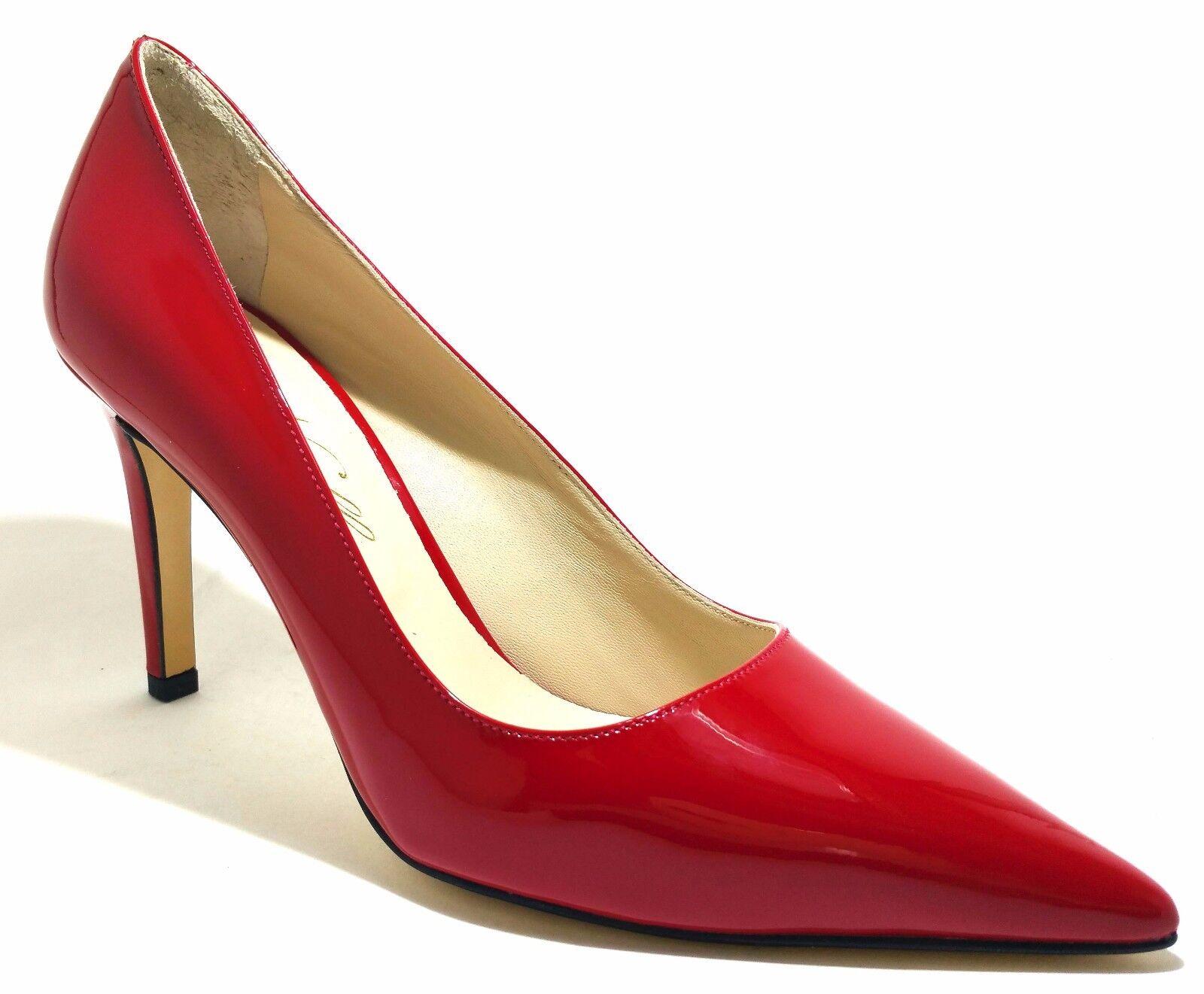 NOELLE PARIS italy shoes de salón salón salón sandalias women liu talón jo ceremonia piel 869e14