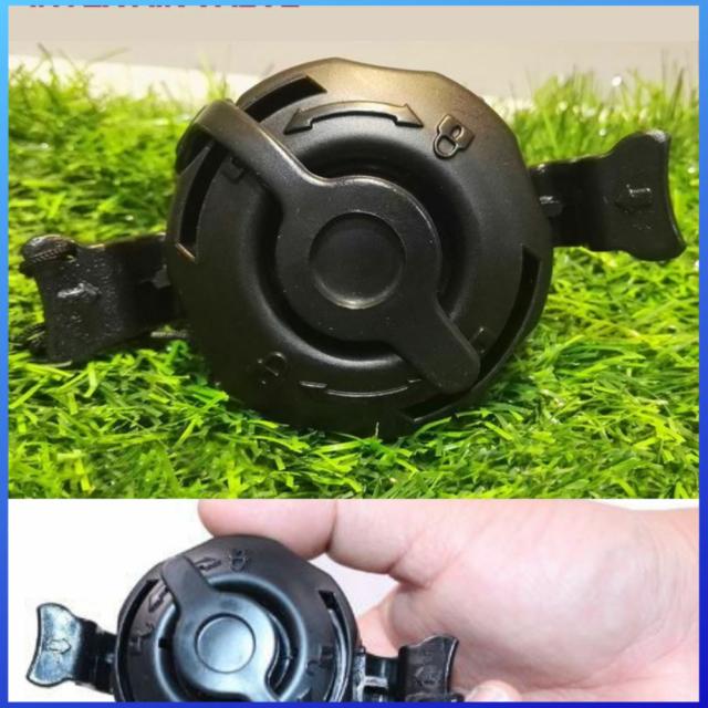 3 in 1 Air Valve Secure Seal Cap Air Valve Cap for Inflatable Mattress Boat JM