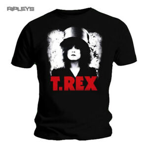 Official-T-Shirt-T-REX-Marc-Bolan-The-SLIDER-Album-Cover-All-Sizes