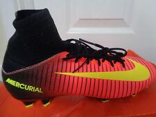 50e8b9bf0cd8 item 1 Nike JR mercurial Superfly V FG football boots 831943 870 uk 4.5 eu  37.5 us 5 Y -Nike JR mercurial Superfly V FG football boots 831943 870 uk  4.5 eu ...