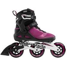 Rollerblade 07853100 Patins Femme