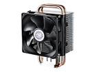 Cooler Master Hyper T2 RR-HT2-28PK-R1 CPU Fan For Intel LGA 1150/1156/1155/775