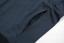 Adidas-Tiro-17-Mens-Training-Top-Jacket-Jumper-Gym-Football-With-Pockets-Sport miniatura 7
