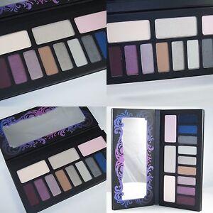 Kat-Von-D-Chrysalis-Eye-Shadow-Palette-Brand-New-Free-Shipping-UK-Seller