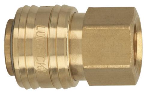 FLEX CONTOUR-toile Top roue//Fine a280 100øx100 pour satiniermaschinen 377937