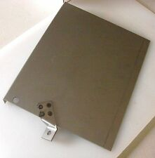 WWII Military Jeep, Willys MB Ford GPW, A642 Battery Splash Shield,  G503