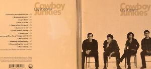 Cowboy-Junkies-Lay-It-Down-CD-O643