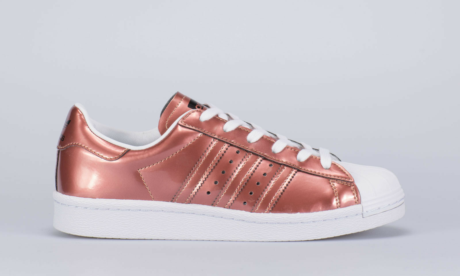 Damenschuhe Copper Adidas Superstar W Boost Copper Damenschuhe Bronze Sneaker BB2270 Gr:38 ZX Samba Neu 6bfa8c