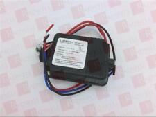s l225 lutron pp 120h wiring diagram leviton power pack wiring diagram lutron pp 120h wiring diagram at crackthecode.co