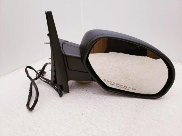 2007-2013 chevrolet silverado side mirror wiring harness 754122ab for sale  online | ebay  ebay