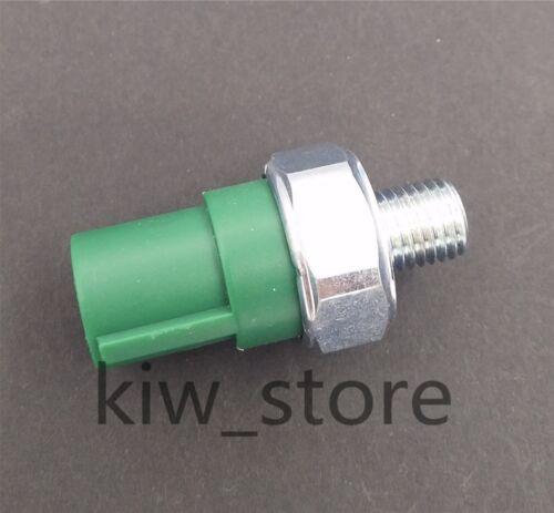 Oil Pressure Switch Sensor for Honda Acura Vtec B16A B18C D16Y8 37250-PR3-003