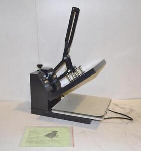 Heat-Press-15-x-15-PRO-3804X-Sublimation-Heat-Transfer-Clamshell-Press-Machine