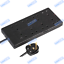 UK-Mains-Extension-Lead-Cables-1-2-3-4-6-8-10-Gang-50cm-20m-Plug-Black-White thumbnail 14