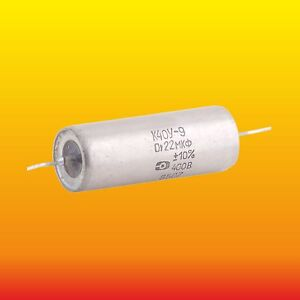 0-22uF-400V-PAPER-IN-OIL-PIO-AUDIO-CAPACITORS-K40Y-9-K40U-9