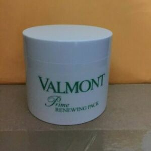 Nature-By-Valmont-Renewing-Pack-200ml-Salon-Size-ibea