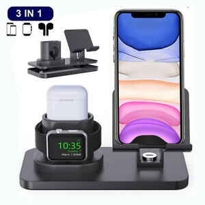 3In1-Dock-De-Chargement-Station-Pour-iPhone-Apple-Watch-airpods-Charge-Stand-Holder